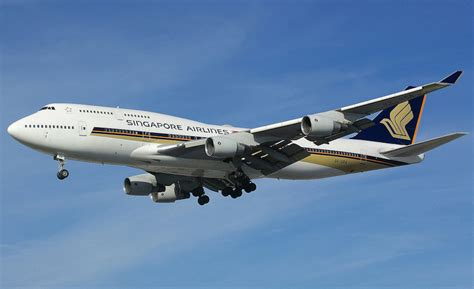 sia among 11 airlines hit with s 1 2b for forming air cargo price fixing cartel coconuts