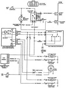 i need a wiring diagram for a 1989 chevy 3500 fuel