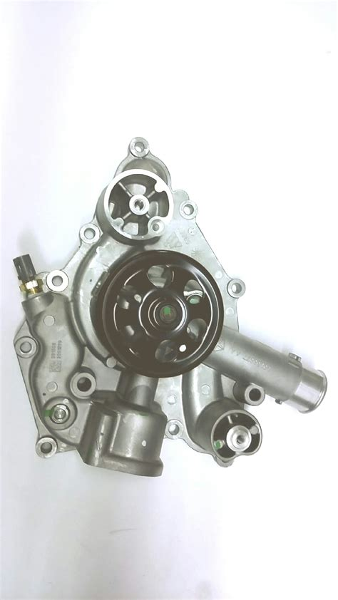 jeep pulley system jeep engine pulley system jeep free engine image for