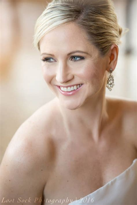 Wedding Hair And Makeup Chicago by Wedding Hair And Makeup Chicago Il Fade Haircut