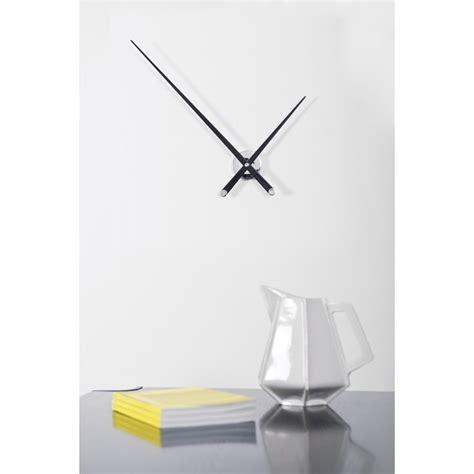 horloges design horloge design murale th 233 mis