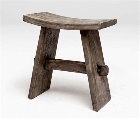 25 best ideas about japanese furniture on