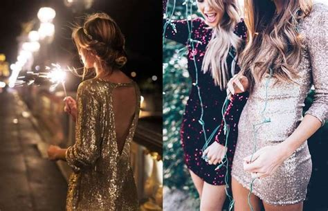 beautiful new years dresses look new year 2016 the most beautiful clothes to wear for an evening of celebration chic