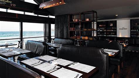 restaurant review dailytelegraph au