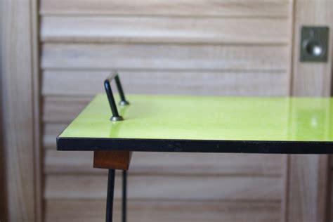Ikea Lack Table Hack by Ikea Hack L 233 Tag 232 Re Qui Devenait Console