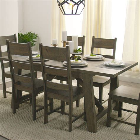 market dining room table dining room table world market alliancemv com