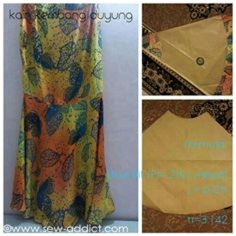 Payung Kipas By Pasarpagi Net 1000 images about pola baju kurung moden on