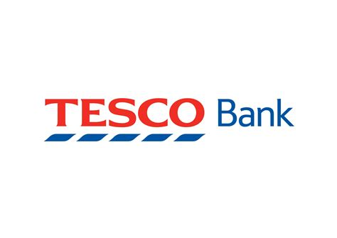 tesco bank logon tesco bank launches new 0 period on balance transfers