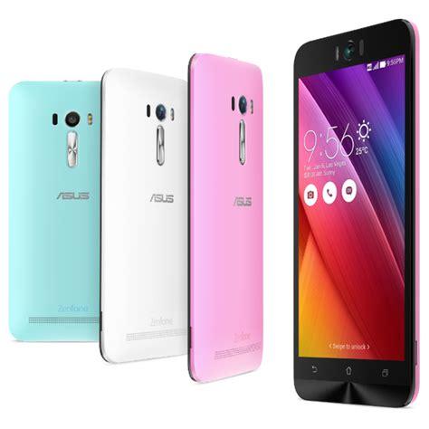 Zenfone Selfie 32gb celular asus zenfone selfie zd551kl dual chip 32gb 5 5 quot no