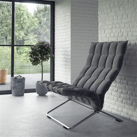 White Brick Interior by Exquisite Interior Renders By Bbb