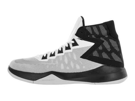 nike basketball shoes 100 nike s zoom devosion nike basketball shoes