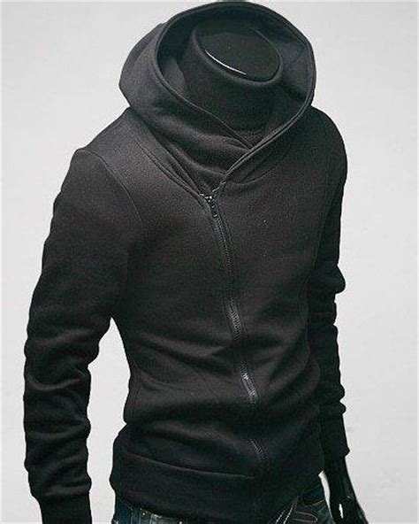 Jakethoodiee Zippersweater Rf assassin s creed 1 desmond original hoodies