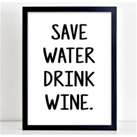 printable wine quotes best etsy wine signs products on wanelo