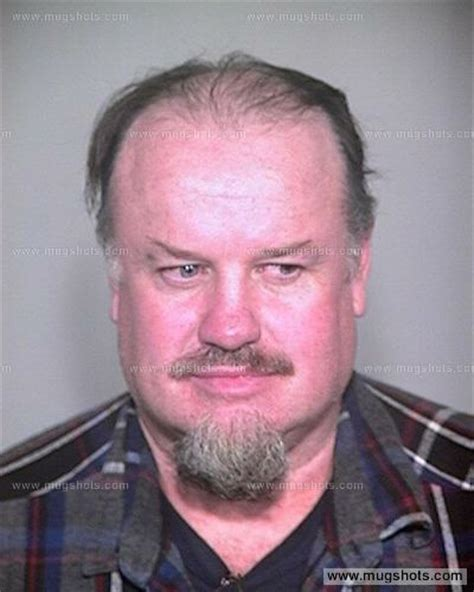 Kitsap County Arrest Records Andrew Gregory Mugshot Andrew Gregory Arrest Kitsap County Wa