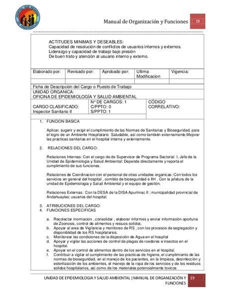de resolucion de conflictosadr euskera basico ingles alto ofrece mof epihospitalaria andahuaylas documento oficial