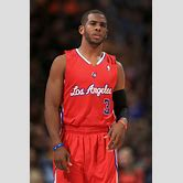 chris-paul-clippers