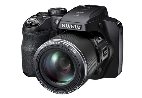 fujifilm finepix s8600 digital fujifilm finepix s8600 battery and charger finepix s8600