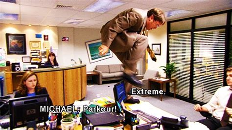 71 best images about tv moments the office on