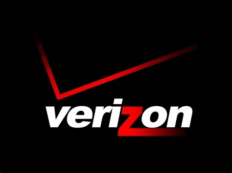 A Check Background Check Verizon Verizon Communications Earnings Preview For Thursday Stocksaints