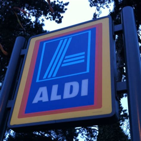 aldi opening times aldi easter shopping opening hours 2016 community events