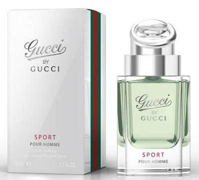 Harga Gucci Pour Homme craftkami segalanya seni iklan perfume polo lancome