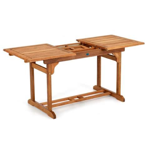 tavoli da giardino in legno prezzi tavolo da giardino tavola in legno tavolo legno