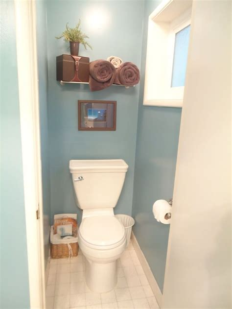 best 25 wc design ideas on pinterest small toilet les 25 meilleures id 233 es de la cat 233 gorie deco wc sur pinterest