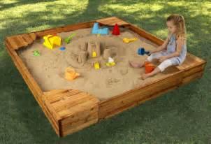 sandbox definition what is
