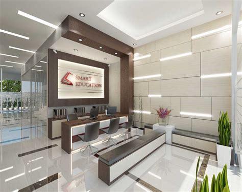Jasa Kontraktor Hotel 3 daftar kontraktor professional terbaik di pontianak untuk bangun maupun renovasi rumah anda