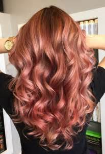 hair color images the ultimate 2016 hair color trends guide simply organic