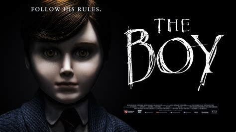 film the doll 2017 top 10 most scary horror movie in the world list 2016 2017