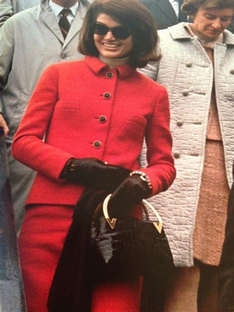 Junior The Jacquelyn Bag by 493 Best Jackie Kennedy Onassis Images On