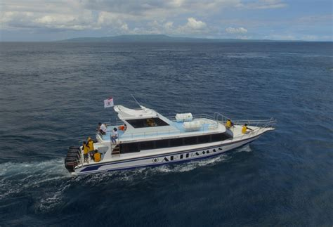 fast boat express arthamas express lembongan fast boat