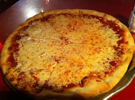 Log Cabin Pizza Nj by Route 46 Is Our 66 Review Of Log Cabin Inn Columbia Nj