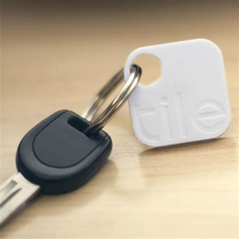 Tile Gps Tracker Find Your Missing And Smartphone Through Tile Tracker