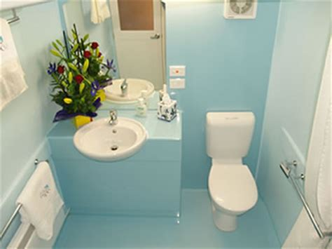 mobile bathroom hire dimensions and service requirements