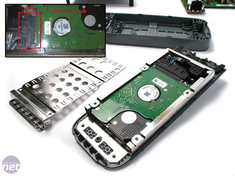 how to transfer old xbox 360 hdd data to a new xbox 360 5 tips for xbox 360 hard drive users