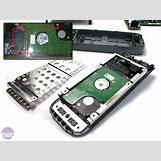 Xbox 360 Slim Hard Drive Case   800 x 600 jpeg 255kB