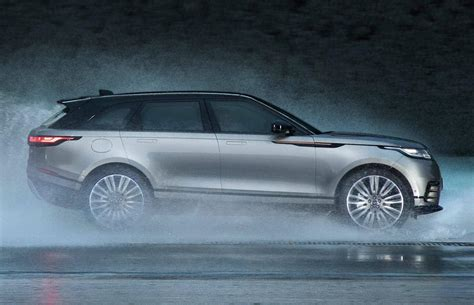 kereta range rover lama harga range rover velar bermula dari rm600 000 gohed gostan