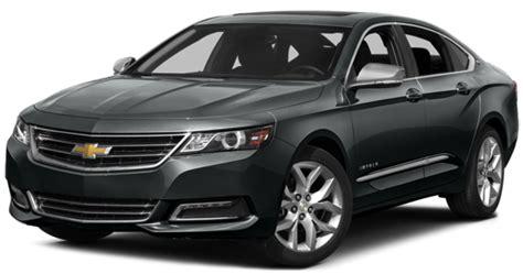 2003 chevy impala mpg 100 2016 chevrolet impala mpg 2016 chevrolet impala
