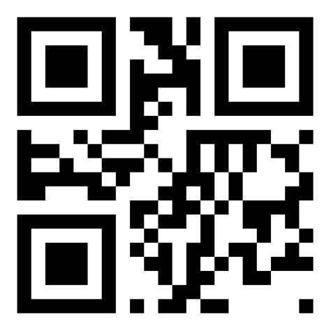 QR Code Stencil Generator and QR Hobo Codes   F.A.T.
