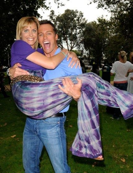 days of our lives eric martsolf and arianne zucker at day 1000 images about eric martsolf brady black on