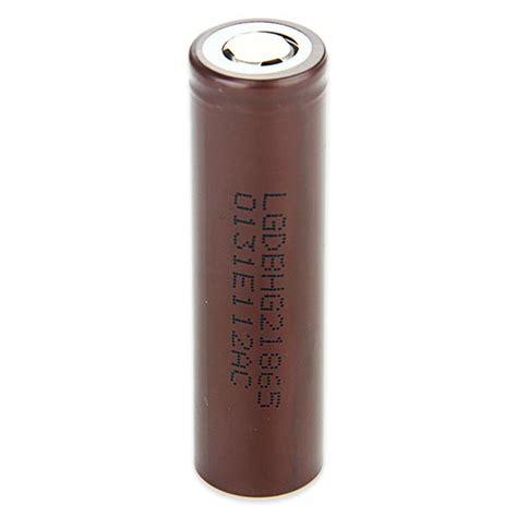 Lg Hg 2 Authentic Lg Hg2 18650 lg hg2 3000mah 18650 battery aspen valley vapes