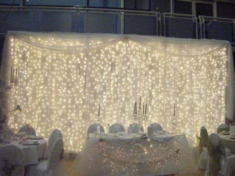 drapes and lights for weddings fairytalesgrimsby co uk wedding venues