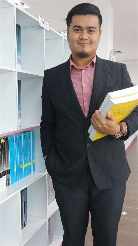 Who We Are   Quality Diploma in Newbridge College / University Melaka