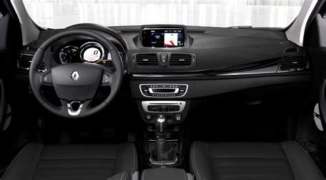 renault megane 2014 interior renault megane sport tourer dynamique dci 110 2014