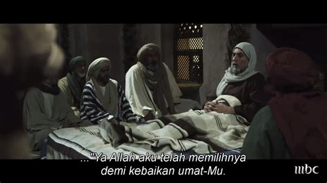 youtube film umar bin khattab episode 1 maret 2015 diary si pakle