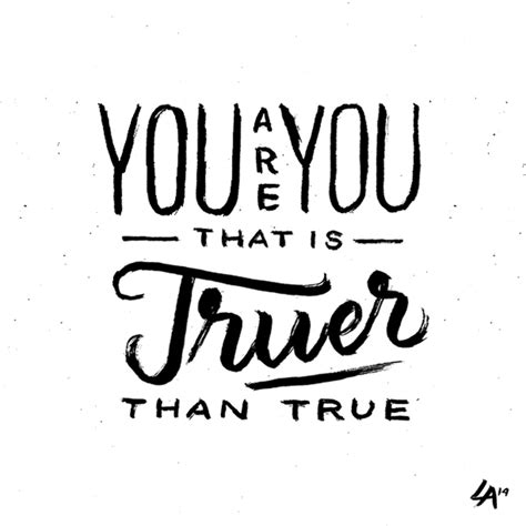 typography quotes black and white lettering dr seuss quotes on behance