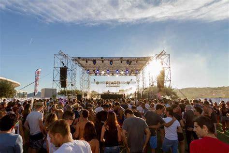 music festival in the south of france les plages electroniques announces 2017 edition t h e