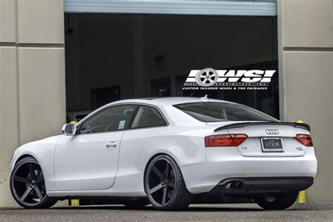 audi a5 konkave felgen lightweight wheels for audi giovanna luxury wheels